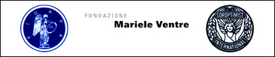 Banner Mariele